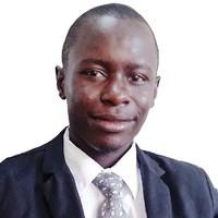 Joseph Kokumu