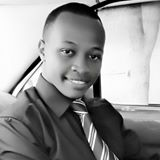 Sola Lumumba