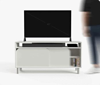 Moko's Storage Cabinet (Coming Soon)