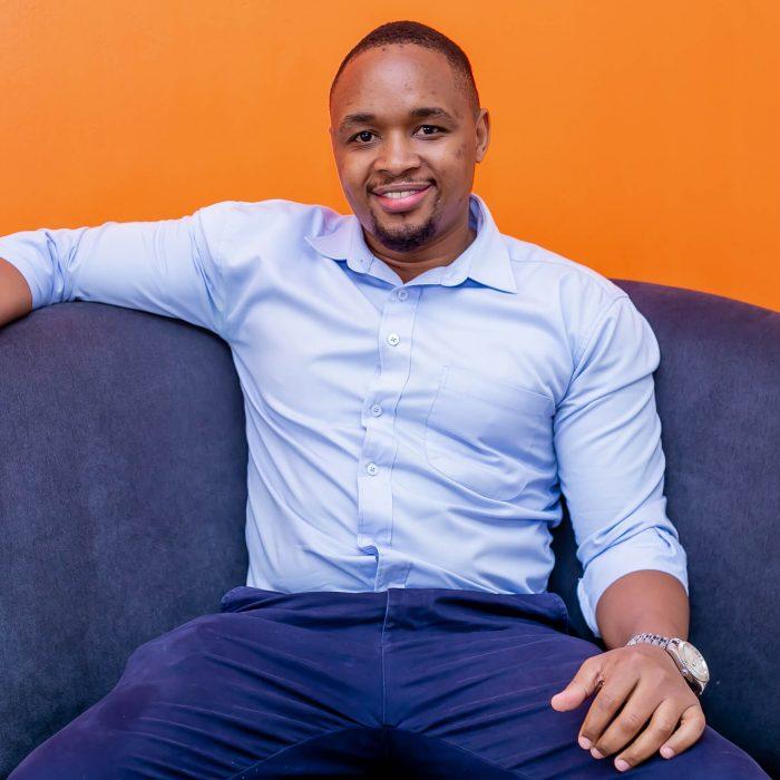 Accounting Manager at Moko Home & Living